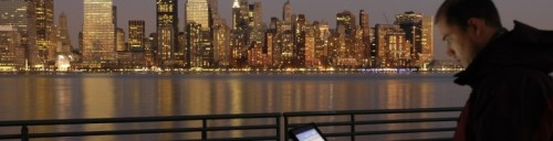 cropped-philip-nyc-skyline-cropped.jpg